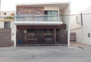 Foto de casa en venta en Unidad Nacional, Ciudad Madero, Tamaulipas, 15524389,  no 01