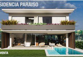 Foto de casa en venta en Paraíso Country Club, Emiliano Zapata, Morelos, 22150719,  no 01
