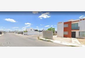 Foto de casa en venta en 129 0, los héroes, mérida, yucatán, 18769192 No. 01