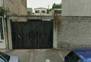 Foto de terreno habitacional en venta en Avante, Coyoacán, DF / CDMX, 21095521,  no 01