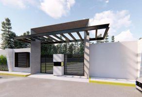 Foto de terreno habitacional en venta en Jardines de Cuernavaca, Cuernavaca, Morelos, 5838211,  no 01