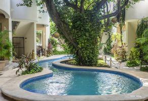 Foto de edificio en venta en Tulum Centro, Tulum, Quintana Roo, 12238073,  no 01