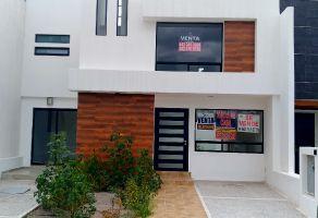 Foto de casa en venta en El Mirador, El Marqués, Querétaro, 15215000,  no 01