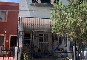 Foto de casa en venta en Arcos de Zapopan 1a. Sección, Zapopan, Jalisco, 13073617,  no 01