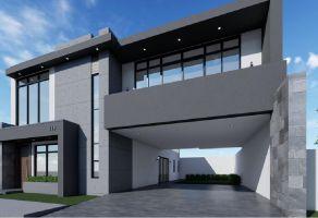 Foto de casa en venta en Comercial Chapultepec, Ensenada, Baja California, 21673489,  no 01