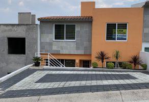 Foto de casa en venta en La Cañada, Atizapán de Zaragoza, México, 14705452,  no 01
