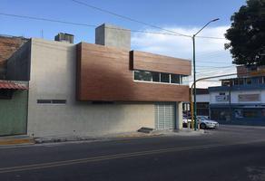 Foto de oficina en renta en 12a poniente norte 902, el mirador, tuxtla gutiérrez, chiapas, 6290126 No. 01