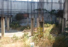 Foto de terreno comercial en venta en Del Empleado, Cuernavaca, Morelos, 19803777,  no 01