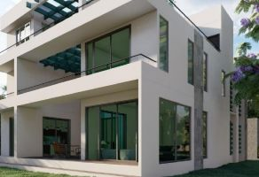 Foto de casa en condominio en venta en Chimalistac, Álvaro Obregón, DF / CDMX, 9301344,  no 01