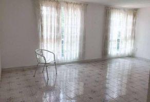 Foto de departamento en renta en El Reloj, Coyoacán, DF / CDMX, 15401577,  no 01