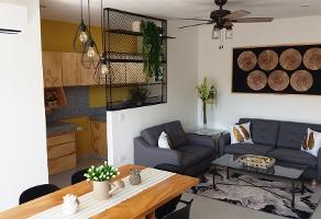 Foto de casa en renta en 12-b ., montebello, mérida, yucatán, 0 No. 01