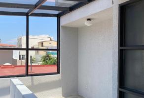 Foto de casa en venta en Playas de Tijuana Sección Jardincitos, Tijuana, Baja California, 17354140,  no 01