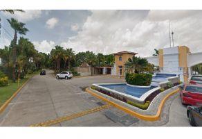 Foto de terreno habitacional en venta en Supermanzana 312, Benito Juárez, Quintana Roo, 11948601,  no 01
