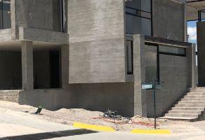 Foto de casa en venta en Jardines del Campestre, León, Guanajuato, 20911731,  no 01