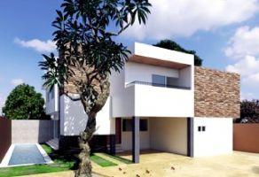 Foto de casa en condominio en venta en Maravillas, Cuernavaca, Morelos, 18042303,  no 01