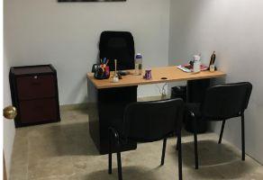 Foto de oficina en renta en Jardines Universidad, Zapopan, Jalisco, 13736500,  no 01