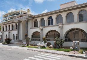 Foto de casa en venta en San Carlos Nuevo Guaymas, Guaymas, Sonora, 16829178,  no 01