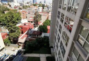 Foto de departamento en venta en San Pedro de los Pinos, Benito Juárez, DF / CDMX, 17017344,  no 01