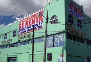 Foto de local en venta y renta en Estado de México, Nezahualcóyotl, México, 12467719,  no 01
