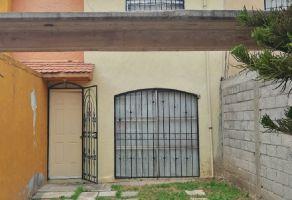 Casas En Venta En Las Palmas Tercera Etapa Ixtap Propiedades Com