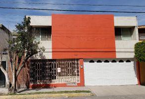 Foto de casa en venta en Las Garzas, San Luis Potosí, San Luis Potosí, 20489416,  no 01