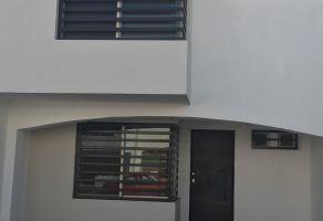 Foto de casa en renta en Paseos de Country 3, León, Guanajuato, 22027151,  no 01