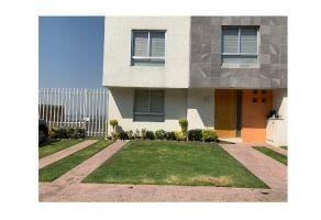 Foto de casa en venta en San Juan Ixhuatepec, Tlalnepantla de Baz, México, 15950964,  no 01