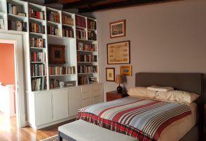 Foto de casa en renta en Condesa, Cuauhtémoc, Distrito Federal, 6385272,  no 01