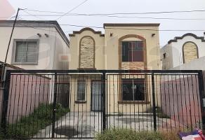 Foto de casa en renta en 13 602, vista hermosa, reynosa, tamaulipas, 0 No. 01