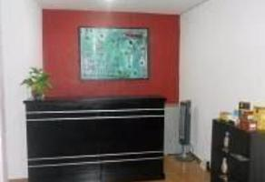 Foto de oficina en renta en 13 a , campestre, mérida, yucatán, 14406388 No. 01