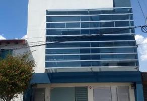 Foto de edificio en venta en 13 calle sur , lomas club de golf, puebla, puebla, 12404049 No. 01