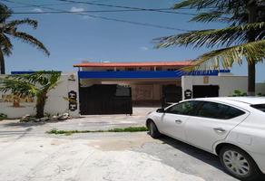 Foto de casa en venta en 13 , chelem, progreso, yucatán, 0 No. 01