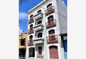 Foto de edificio en venta en 13 de diciembre 142, nueva santa lucia, santa lucía del camino, oaxaca, 0 No. 01