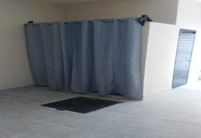 Foto de departamento en renta en  , 13 de julio, tuxtla gutiérrez, chiapas, 0 No. 01