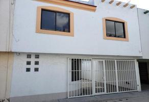 Foto de casa en venta en 13 de mayo 1, granjas puebla, puebla, puebla, 0 No. 01