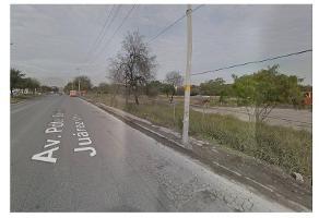 Foto de terreno habitacional en venta en  , 13 de mayo, guadalupe, nuevo león, 11811461 No. 01
