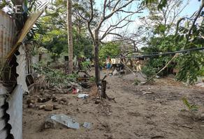 Foto de terreno habitacional en venta en 13 de septiembre 81, niños héroes, veracruz, veracruz de ignacio de la llave, 20011092 No. 01