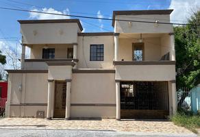 Foto de casa en venta en 13 de septiembre 157, chapultepec, matamoros, tamaulipas, 0 No. 01