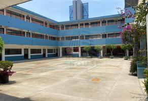 Foto de edificio en venta en 13 de septiembre 18, escandón i sección, miguel hidalgo, df / cdmx, 0 No. 01