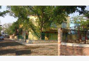 Foto de casa en venta en 13 de septiembre 29, hacienda las nueces, san juan del río, querétaro, 0 No. 01