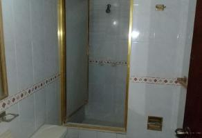 Foto de casa en venta en 13 del temoluco 0, acueducto de guadalupe, gustavo a. madero, df / cdmx, 6947403 No. 01