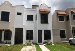 Foto de casa en venta en 13 , gran santa fe, mérida, yucatán, 0 No. 01