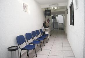 Foto de casa en venta en 13 , josé lópez portillo, iztapalapa, df / cdmx, 16843260 No. 01