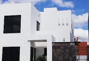 Foto de casa en venta en 13 o , gran santa fe, mérida, yucatán, 0 No. 01