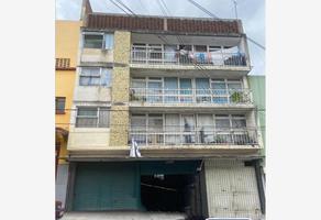Foto de edificio en venta en 13 oriente 404, el carmen, puebla, puebla, 17246059 No. 01