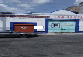 Foto de terreno comercial en venta en 13 oriente , motolinia, puebla, puebla, 5909514 No. 01
