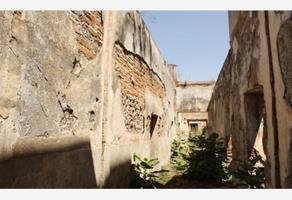 Foto de terreno habitacional en venta en 13 poniente 1, centro, puebla, puebla, 18768996 No. 01