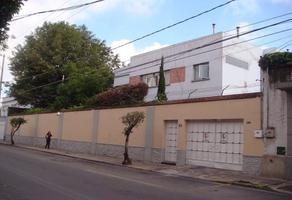 Foto de casa en renta en 13 poniente , barrio de santiago, puebla, puebla, 0 No. 01