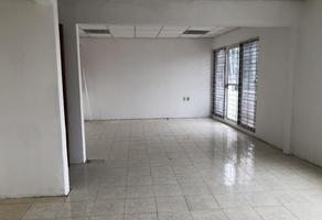 Foto de oficina en renta en 13 poniente norte 243, moctezuma, tuxtla gutiérrez, chiapas, 0 No. 01