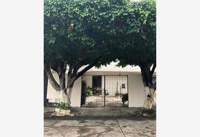Foto de casa en venta en 13 poniente norte 344, el magueyito, tuxtla gutiérrez, chiapas, 0 No. 01